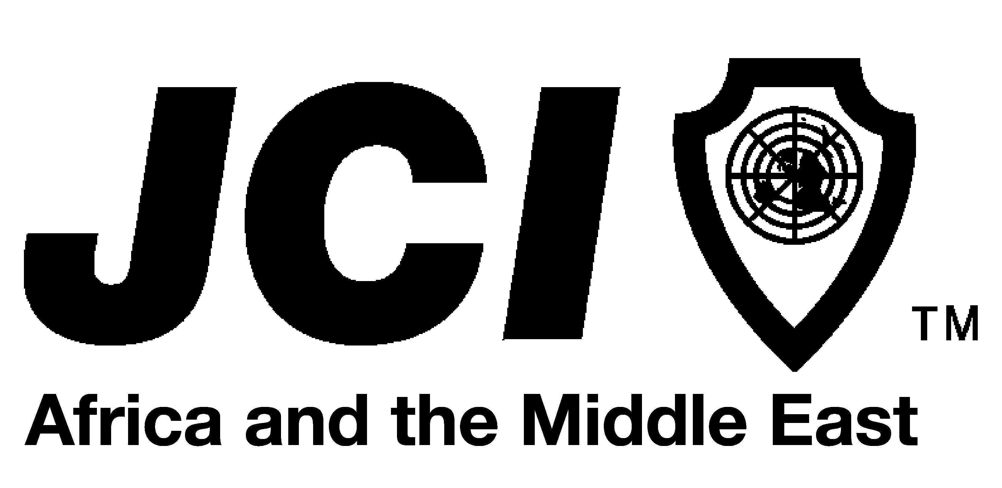 JCI Afrique et Moyen-Orient